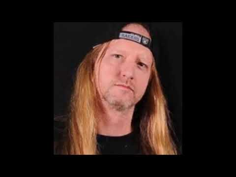 Ayo - Bruce Corbitt, of DFW's Warbeast, reportedly in hospice care.
