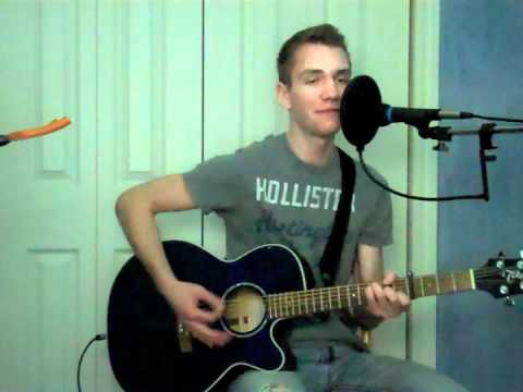 Remembering Sunday (All Time Low Cover) AND sneak peek at my new song!