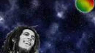 Repeat youtube video Natural Mystic ( Original )