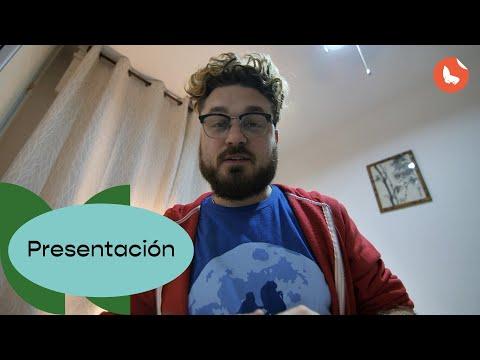Presentación Al morir la matinée   Dir. Maximiliano Contenti   Competencia Latinoamericana
