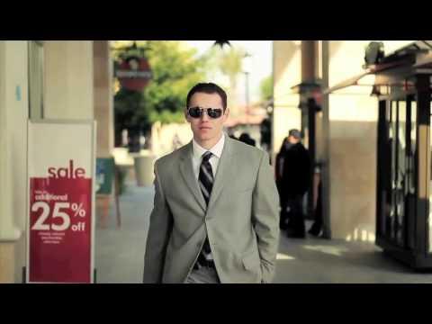 Green Smoke Tobacco Free Cigarette Commercial REMIX