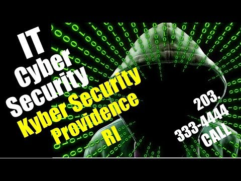 kyber-security,-providence-ri---business-cyber-attack-vulnerability-risk-–-reviews