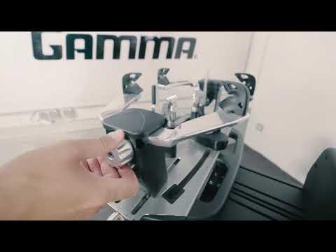 Gamma Professional 8900 SC
