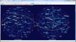 Astronomy for Astrologers, Part 3
