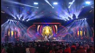 ALYANZI BAND Mirasantika Shreya Maya feat Juan Rahman MNCTV RoadShow