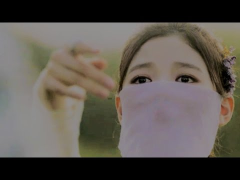 Lost Child · The Rebel's Daughter MV