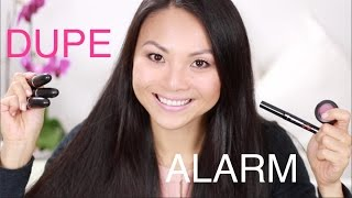 DUPE ALARM - MAC, Benefit etc. Thumbnail