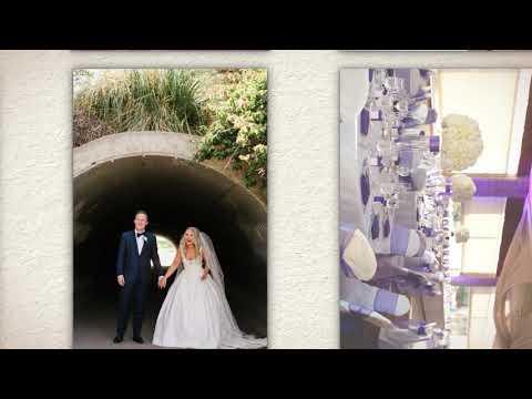 wood-ranch-golf-club-weddings-|-ventura-county-wedding-venues