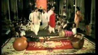 SANKARABHRANAM { Classic Movie} 1/3