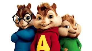Bruno Mars - Show Me [Chipmunks Version]