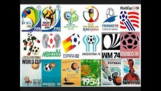 Música y Política: los últimos Mundiales de Fútbol