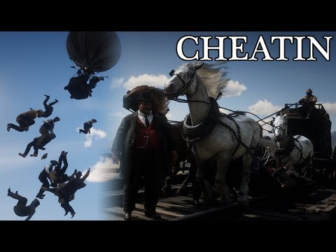 cheatin-in-rdr2---pc-scripthook