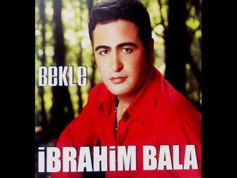 İbrahim Bala   -  Gelemezmisin