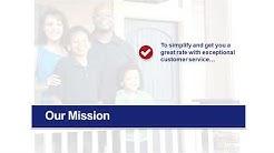 USDA Lender in Justin, TX 76247 | USDA Loans Provide Zero Down Home ownership in Justin TX
