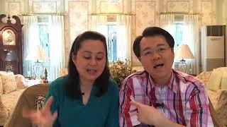 Download Video Monggo, Okay sa Osteoarthritis, Diabetes, Puso at Iwas Kanser - ni Doc Liza Ong #244 MP3 3GP MP4