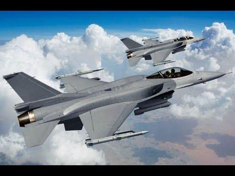 0821(1)川普證實美將售台F-16V 僅剩程序?