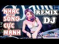 Download Áo Mới Cà Mau - Nhạc Sống DJ Cực Mạnh Tuyển Chọn Hay Nhất - MC Phương Thúy Feat MC Thu Hiền