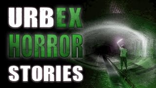 6 True Scary Urban Exploration Horror Stories From Reddit