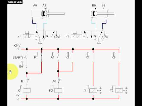 Simple Pneumatic Circuit Diagram further Best Settings For Canon 5d Mark Iii Photography Wiring Diagrams in addition Ipad Mini Wiring Diagram Get Free Image About besides Tunnel Wiring Diagram in addition Siemens Safety Relay Wiring Diagram. on wiring diagrams explained