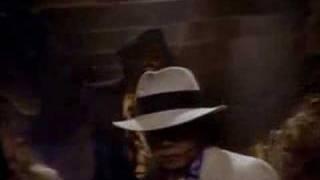 Michael Jackson: The Perfect Drug