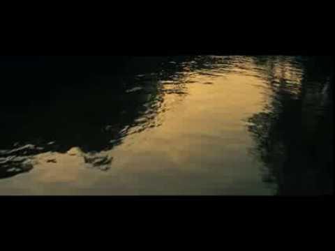 Tráiler: The Lost City Of Z, James Gray