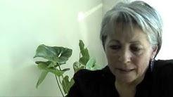 Testimonianza di una caregiver: il racconto di una madre con un figlio disabile