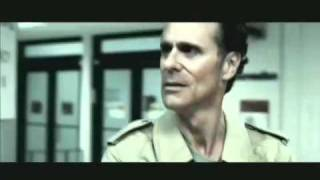 """Joel Swetow, """"Chicxulub"""" Clip -- A Distraught Father.mov"""