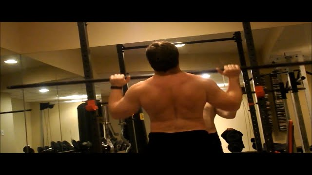 Dsfitness rsp chiseled program phase 1 and 2 results youtube dsfitness rsp chiseled program phase 1 and 2 results malvernweather Choice Image