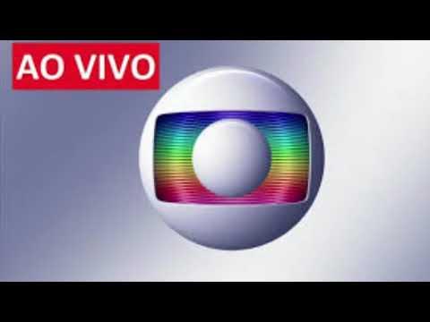 GLOBO AO VIVO (HD)   DIA 18/07/2019