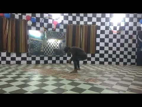 Aja mahi aja mahi dance  choreographer by Prem