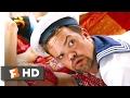 Deuce Bigalow: European Gigolo (2005) - Porn Interrupted Scene (7/10)   Movieclips