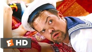 Deuce Bigalow: European Gigolo (2005) - Porn Interrupted Scene…