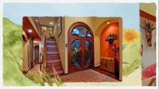 37 Blue Anchor Cay, Coronado CA 92118   MLS# 120038274