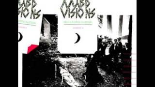 Wyrd Visions - Bog Lord