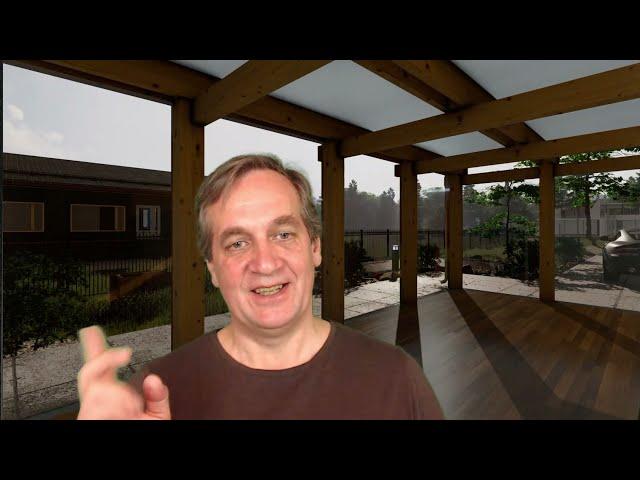 Разбор вебинара о подборе стекла для фахверка и ответы на вопросы