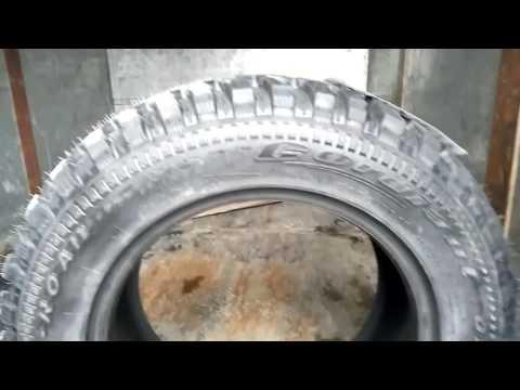 Ступица переднего колеса рено дастер