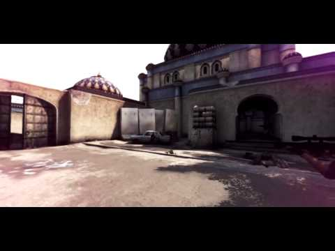 """Fate"" By Pred8r"