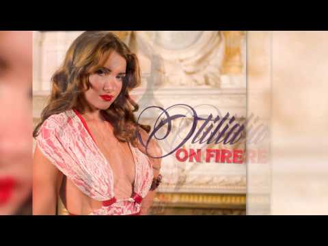 Otilia - On Fire (Radio Edit) [Official]