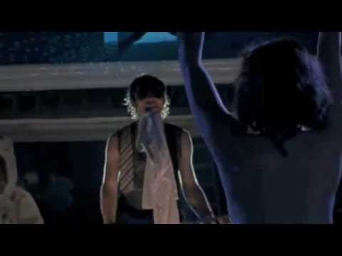 Watching the Detectives - Rockstar Scene.m4v