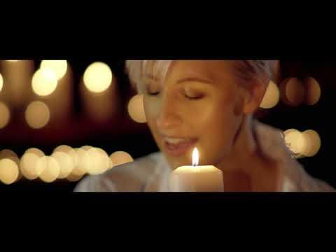MISTA - Prežijem s láskou (official music video)