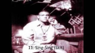 11. Sing-Sing (Skit)