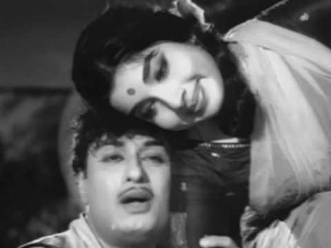 Natarajan on Jaya TV's Thenkinnam - Segment 2