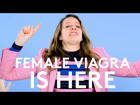 How Much Viagra Should You Take? from YouTube · Duration:  46 seconds
