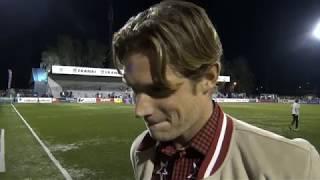 07 RFC Liège - K Rupel Boom FC 2 - 1 Résumé et ITV