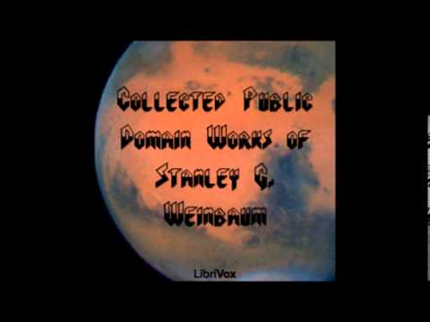 Collected Public Domain Works of Stanley G. Weinbaum - 3/6. The Worlds of If