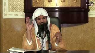 التفسير المفصل {سورة الأعلى ـ1} الشيخ محمد بن علي الشنقيطي | 1436/9/10هـ |