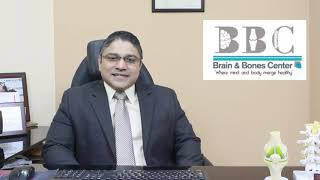 Inestabilidad Patelar por el Doctor Romero Nuñez, Ortopedia y Traumatología