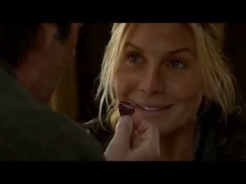 Revolution - Elizabeth Mitchell - Down