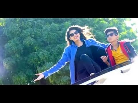 Kinjal Dave | Char Bangdi Vadi Gadi lai Dav Kinjal Dave |Original Full Video Song