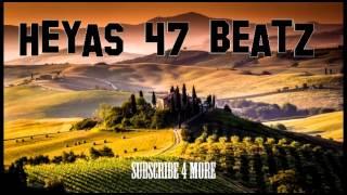 Turkish Rap Beat / Hip Hop {Rap} Beat/ Instrumental (by Heyas 47 Beatz) Resimi